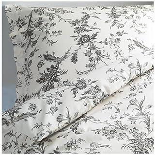 Suchergebnis Auf Amazonde Für Rosen Bettwäsche Ikea