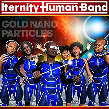 Gold Nano Particles