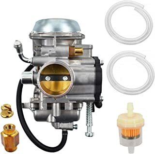 NEW Carburetor For Arctic Cat Bearcat 454