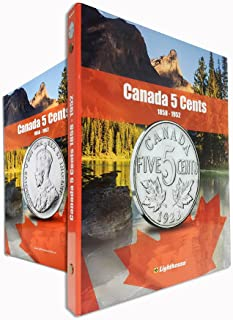 Best eagle one products canada Reviews