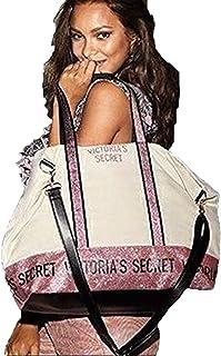 Victoria's Secret ACCESSORY レディース US サイズ: S カラー: ブラック