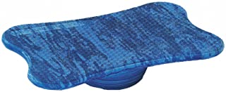 Fitterfirst Soft Board