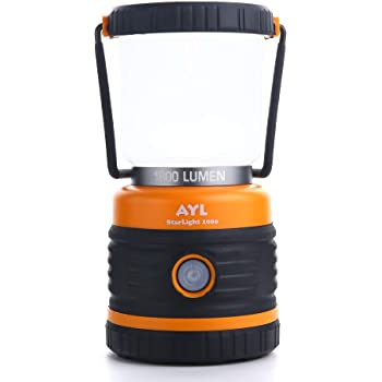 Hurricane Power Outage 4 Pack Black, Collapsible Outage Outdoor Portable Lanterns Storm Beastron Portable LED Camping Lantern Flashlights with AA Batteries,Survival Kit for Emergency Light