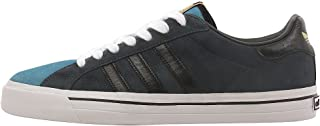 Men's Classic Vulc Sneaker