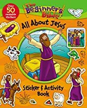 Best my busy books canada Reviews