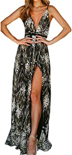 5afa6ccc7 Amazon.es: Conquro-vestidos: Ropa