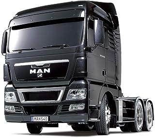 Amazon.es: man camion - Modelismo / Modelismo y maquetas ...