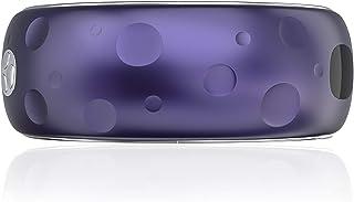 【2020改良版】 目元エステ アイウォーマー 5つモード 液晶ディスプレイ 日本語音声 USB充電 通気性 180度二つ折り 日本語説明書 父の日 プレゼント ギフト