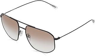Emporio Armani - Gafas para Hombre