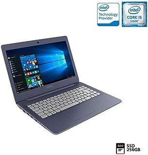 Notebook Vaio B1211l C14 I5-6200u Ssd 256gb 8gb 14 Led Win10 Home