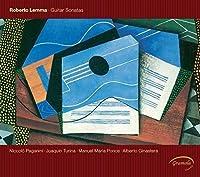 String Quartets 387 & 590