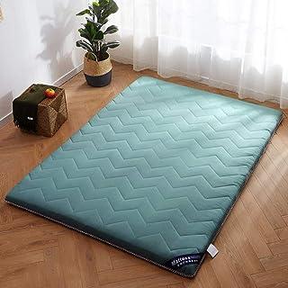 Amazon.es: colchones de sofa cama