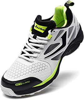 Best cricket metal spikes shoes Reviews