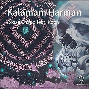 Kalamam Harman