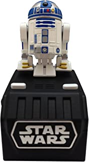 Takara Tomy Star Wars Space Opera R2-D2