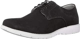 Giày cao cấp nam – Men's Grisham Oxford