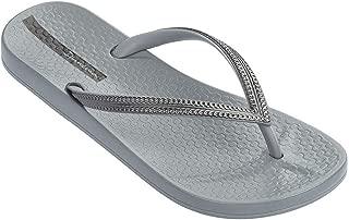 Women's Ana Metallic Iii Sandal