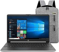 "$549 » 2020 HP 15 15.6"" HD Touchscreen Premium Laptop - 10th Gen Intel Corei3-1005G1,8GB DDR4 ,256GB SSD, USB Type-C, HDMI, Windo..."