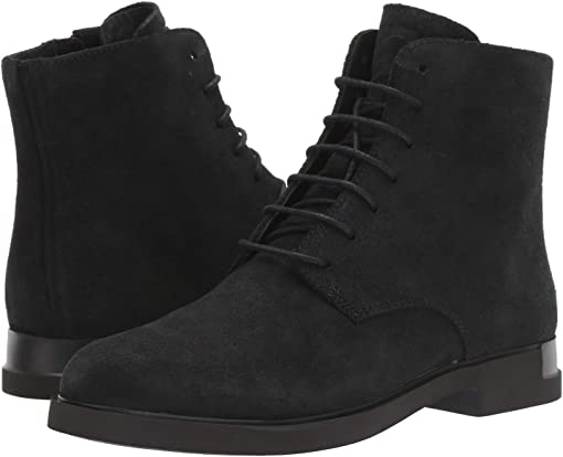 Black 2