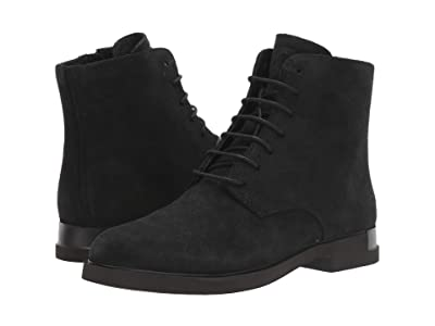 Camper Iman (Black 2) Women