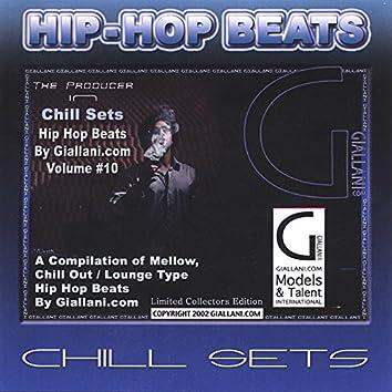 Royalty Free Beats Volume 11