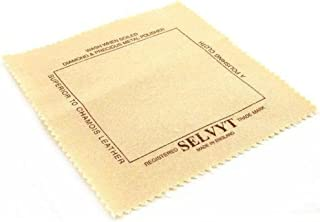 Best selvyt sr polishing cloth Reviews