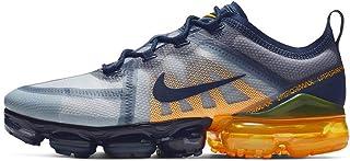 Nike Men's Air Vapormax Flyknit 3 Running Shoes