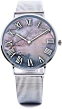 Best ice watch europe Reviews
