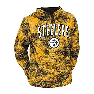 steelers hoodie, End of 'Related searches' list