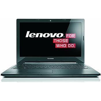 USB 2.0 External CD//DVD Drive for Acer Aspire V3-571g-33116g50makk