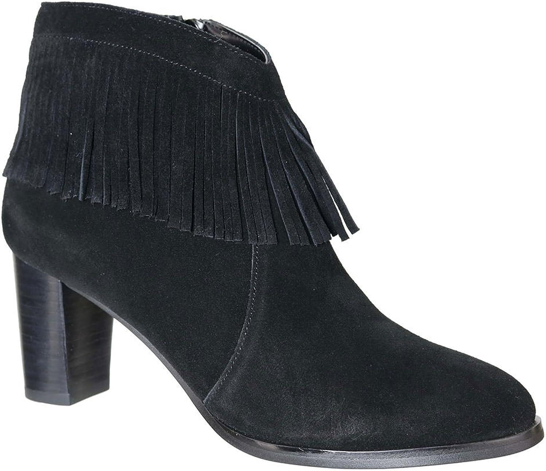 David Tate Misty Women's Boot