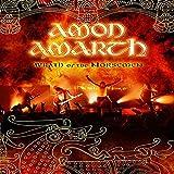Amon Amarth : Wrath of the Norsemen [DVD]