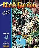 Flash Gordon – Jim de la Jungla 1942-1944 (Sin fronteras)