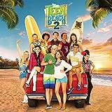 Teen Beach 2 (Original Soundtrack)