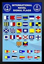 Best international naval flags Reviews