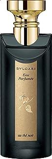 Parfumee Au The Noir by Bvlgari Unisex Perfume tester - Eau de Parfum, 150ml