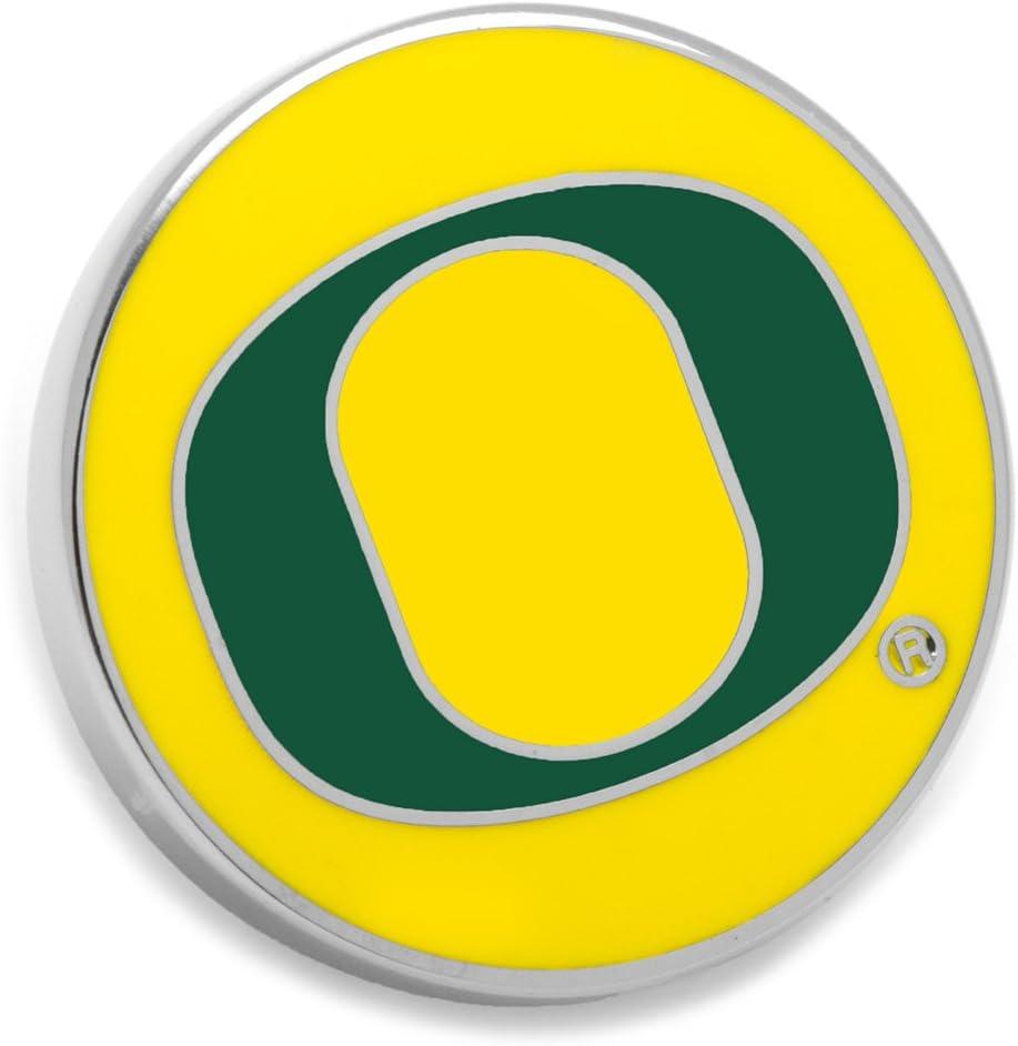 Oregon Ducks Lapel Under blast sales Wholesale Pin