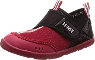 [IFME] 凉鞋 防水鞋底