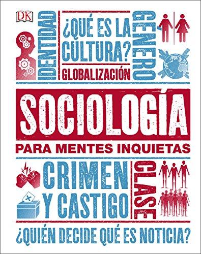Sociología para Mentes Inquietas (Heads UP)
