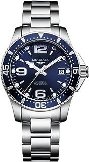 HydroConquest Automatic Blue Dial Mens Watch L37424966