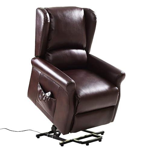 Excellent Electric Lift Chairs Amazon Com Creativecarmelina Interior Chair Design Creativecarmelinacom