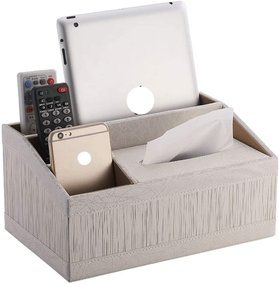 ZXY-NAN Tissue Box Limited Max 89% OFF time cheap sale Household Cover ti Multi-function