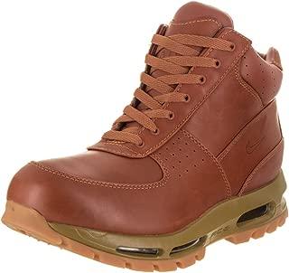 nike beige boots
