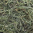 Small Pet Select 3rd Cutting Super Soft Timothy Hay Pet Food .91 kg