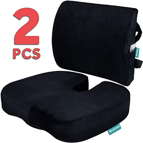 Office Chair for Bad Back: Amazon.com