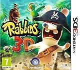 Ubisoft Nintendo 3DS & 2DS Consoles, Games & Accessories