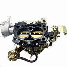imUfer 17054616 Carburetor for Chevrolet 350 5.7L 1970-1980 & 400 6.6L 1970-1975 Rochester 2GC 2 Barrel