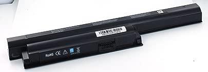 Akkuversum Akku kompatibel mit Sony VAIO PCG-71811M Ersatzakku Laptop Notebook Schätzpreis : 55,49 €