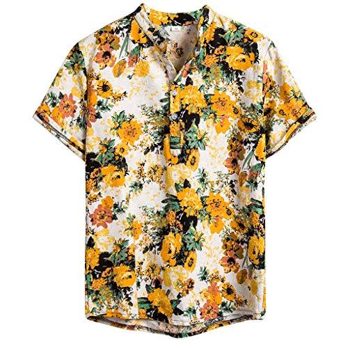 Poco design ° Lagenlook Punte Drago Tunica Long-shirt Pullover XL-XXL-XXXL