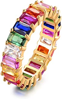 adinas jewels rings